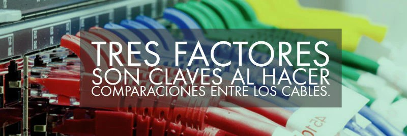 factores-diferencias-entre-cables-ethernet