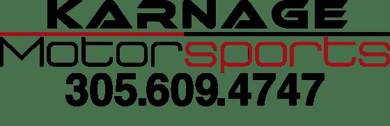 Karnage Motorsports