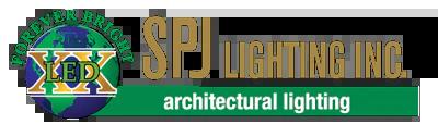 online lighting