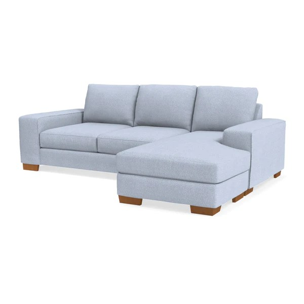 Leather Sofa Sleepers Queen Size