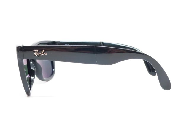 f8f84281e4e Ray Ban Wayfarer Replacement Parts Heritage Malta