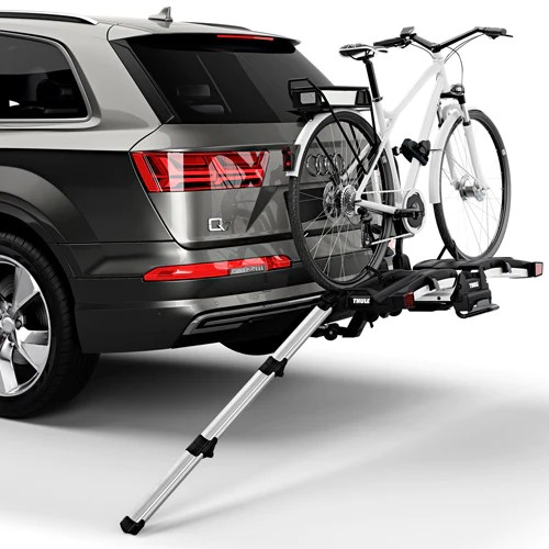 e bike hitch rack carriers for