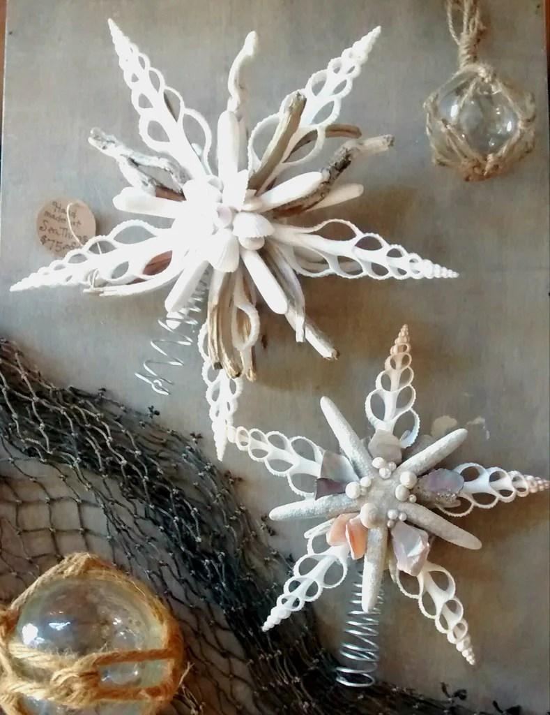 Small Kitchen Ornaments