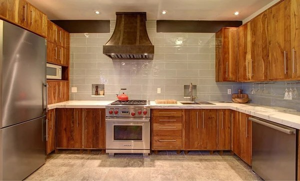 Inde Art Custom Build Kitchen Cabinets With Solid