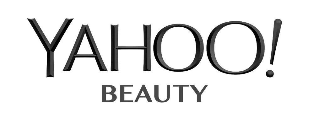Yahoo Lifestyle