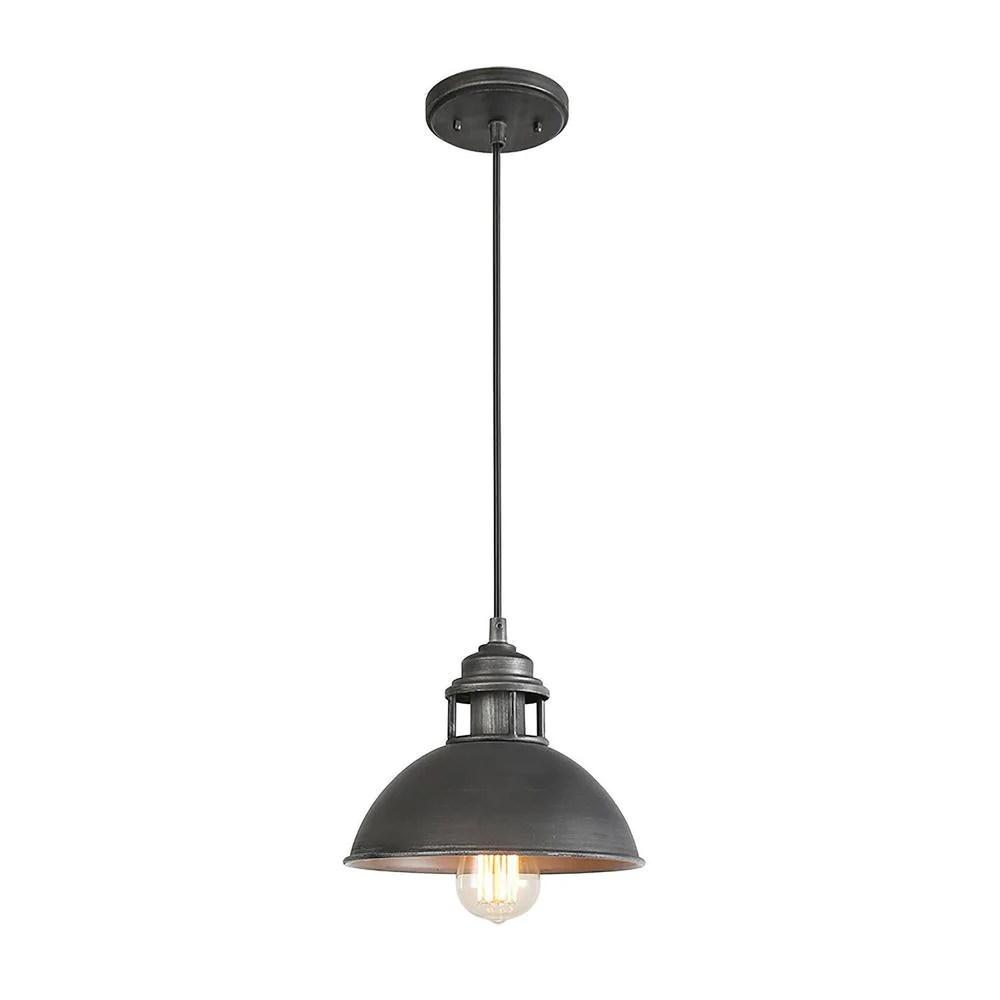 free shipping modern industrial lighting