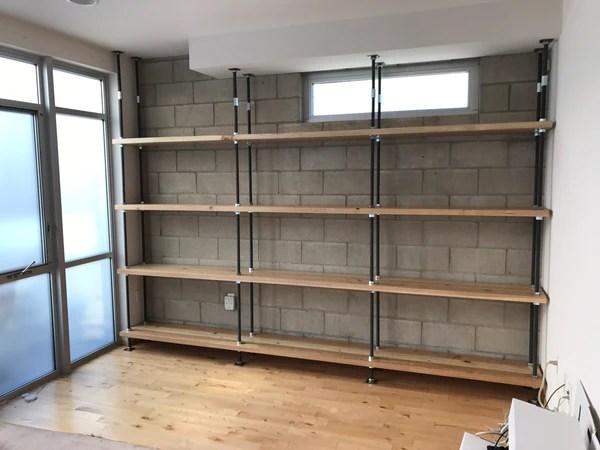 La Brea Furniture Store Mortise Amp Tenon In Los Angeles