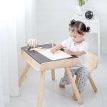 Plantoys Tisch Stuhl Set Online Kaufen Kidswoodlove