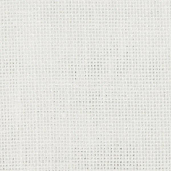 scandinavian designer fabrics