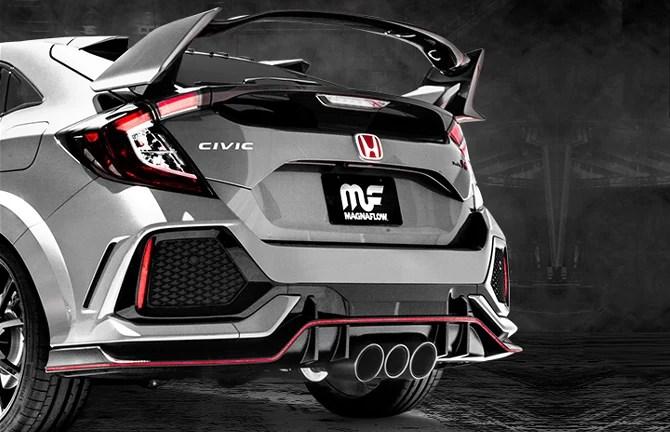 dream automotive