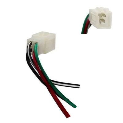 key switches  sortednumber of wires  vmc chinese parts