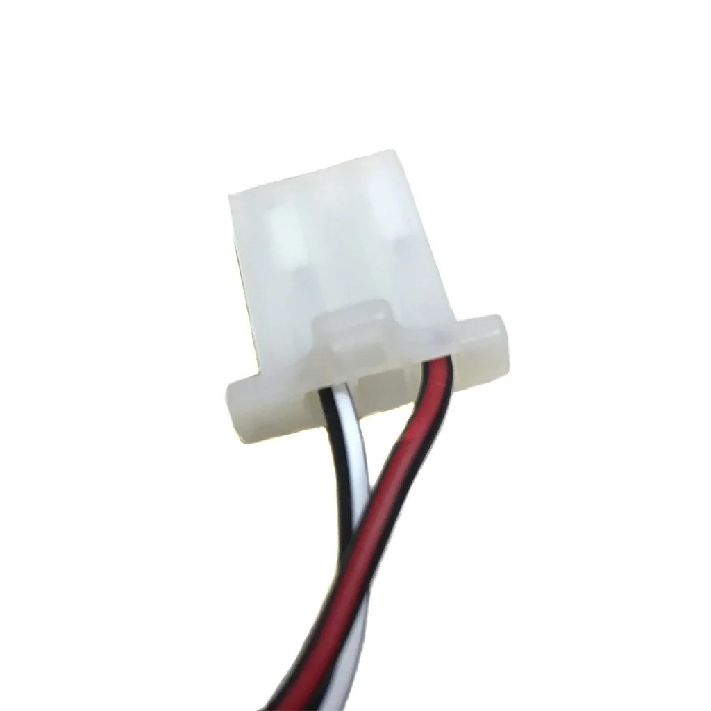 Chinese_6 pin_CDI_Wiring_Harness_Dual_Plug_ _5_Wire_150cc_ _250cc?resize=665%2C665&ssl=1 chinese scooter wiring diagram the best wiring diagram 2017 hastings make up air wiring diagrams at mifinder.co
