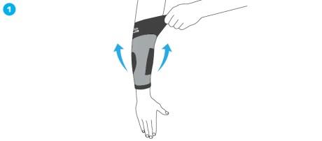 Airflow Elbow Support , Neo G Airflow Elbow Support Medium , Buy Neo G Airflow Elbow Support ,neo g airflow plus elbow support