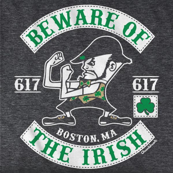 Image result for boston irish