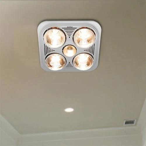 Osram Light Bulbs