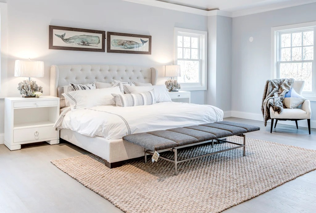 Today 2020 11 05 Surprising Beach House Bedroom Furniture Best Ideas For Us