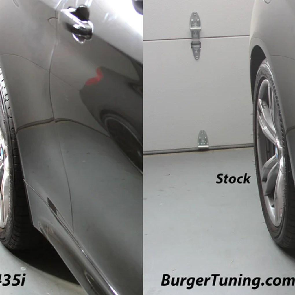 Best BMW wheel spacers 5x120 wheel spacers 10mm 12mm 15mm 18mm 20mm
