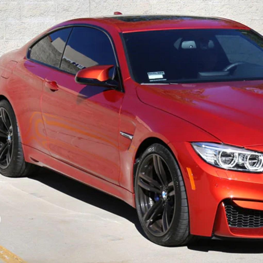 Best BMW wheel spacers 5x120 wheel spacers M4 M3 F80 F82 F83 10mm 12mm 15mm 18mm 20mm
