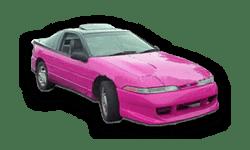 DSM Performance Parts & Accessories – MAPerformance – Modern Automotive Performance