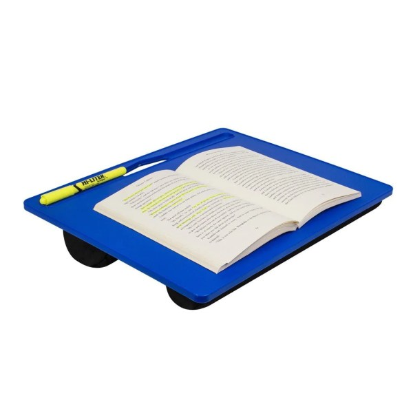 Student Lap Desk     The Reader s Catalog   NYR