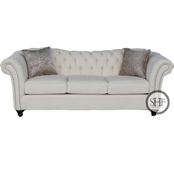 Genuine Leather Sectional Sofa Canada: Canadian Sofa Manufacturers