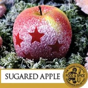 sugared_apple