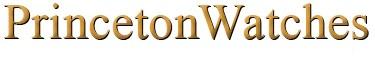 Princeton Watches