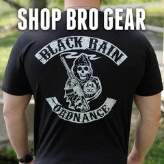 SHOP BLACK RAIN APPAREL