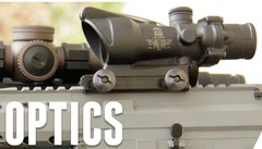 OPTICS AT BLACK RAIN ORDNANCE