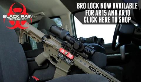 CLICK HERE TO SHOP BRO LOCKS