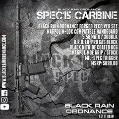 SHOP BRO SPEC15 CABRINE