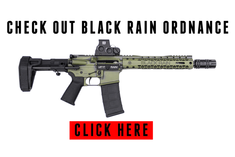 SHOP BLACK RAIN