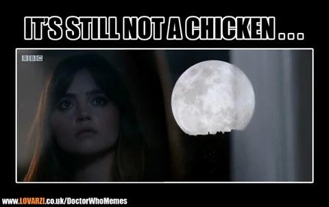 Doctor Who Memes Startseite Facebook