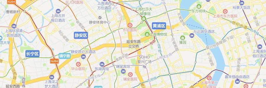Sogou Map