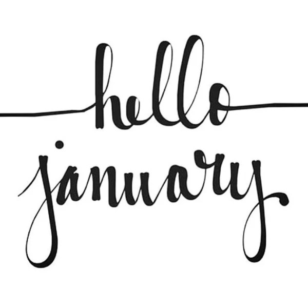 Image result for january