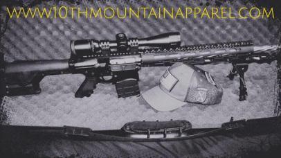 062 Ryan Hunt Mountain Up
