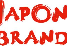 JaponBrand