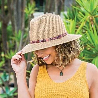Men S Golf Hats And Caps Uv Blocking Upf 50 Sun Protection Setartrading Hats