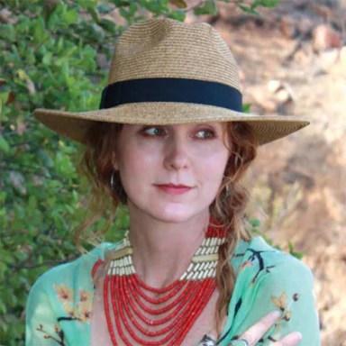 Dpc Global Soaker Hat Evaporative Cooling Sun Hat For Men Setartrading Hats