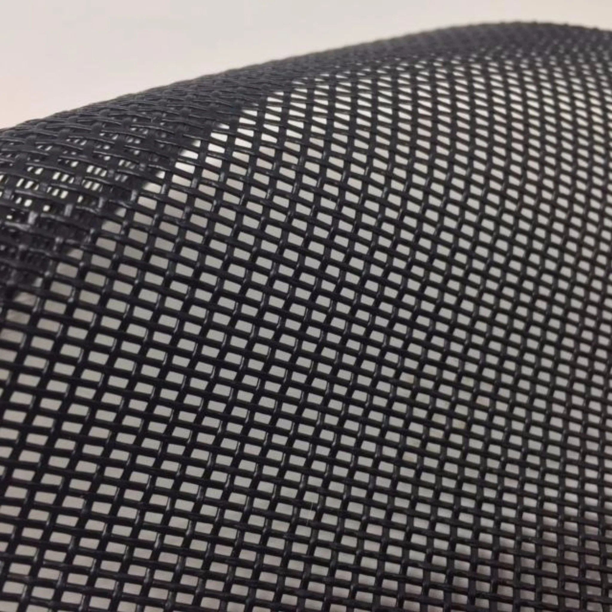 textilene mesh for outdoor furniture