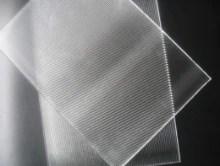 lenticular film
