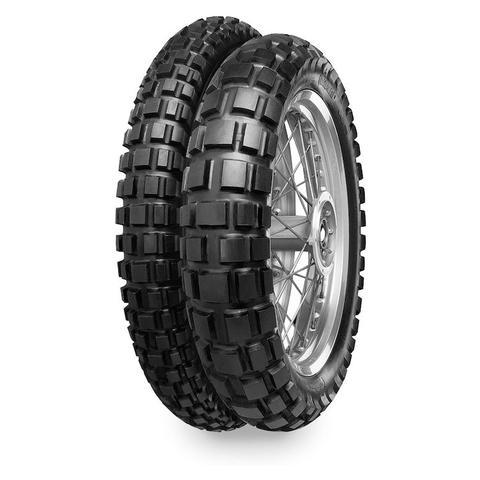 Top 5 Scrambler Tires Kratos