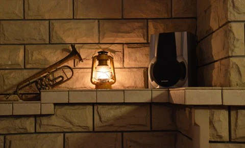 flux smart lighting