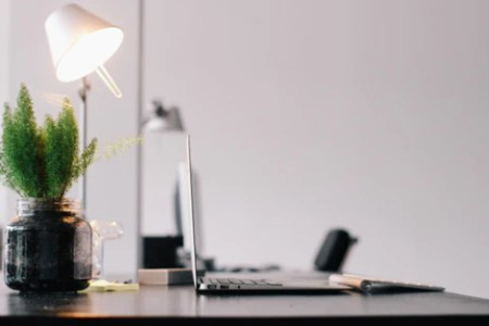 Choosing The Right Fixtures To Accentuate Your Home s Style     Flux     More of a task lighting fixture than an ambient one  desk lamps are the  go to choice for  well  desks  But don t be fooled by their size     desk  lamps like