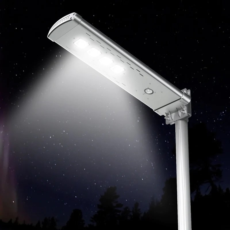 Motion Sensor Flood Lights Led