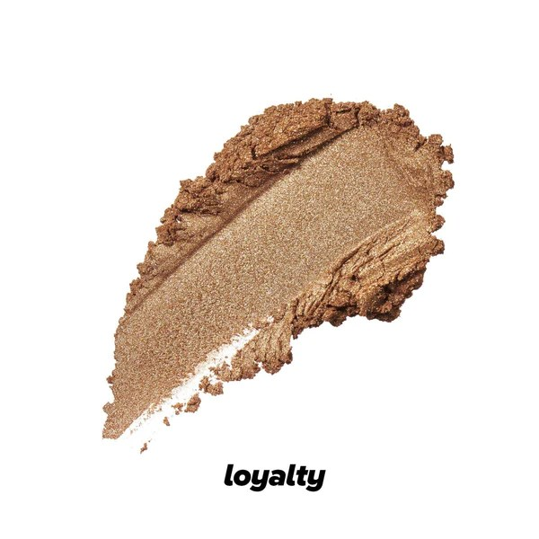 IMOGENATION ULTRA GLOW – LOOSE HIGHLIGHTER – 'LOYALTY'