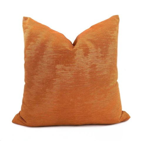robert allen designer throw pillow