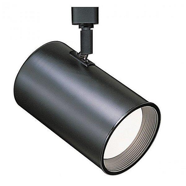info lighting