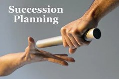 Business Succession Planning - Online Training Course - Certificate in Succession Business Planning - Short Course - The Mandatory Training Group -