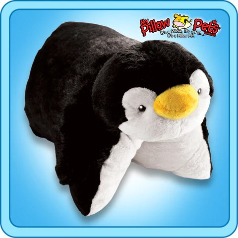 My Pillow Pets Canada The Official Home
